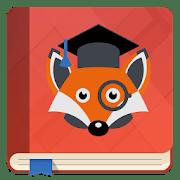 Фоксфорд. Учебник logo