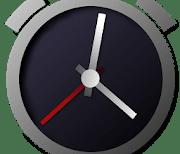 Простой будильник Без рекламы logo