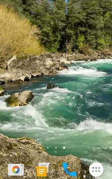 Река скриншот 2