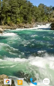 Река скриншот 3