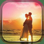 Романтический logo