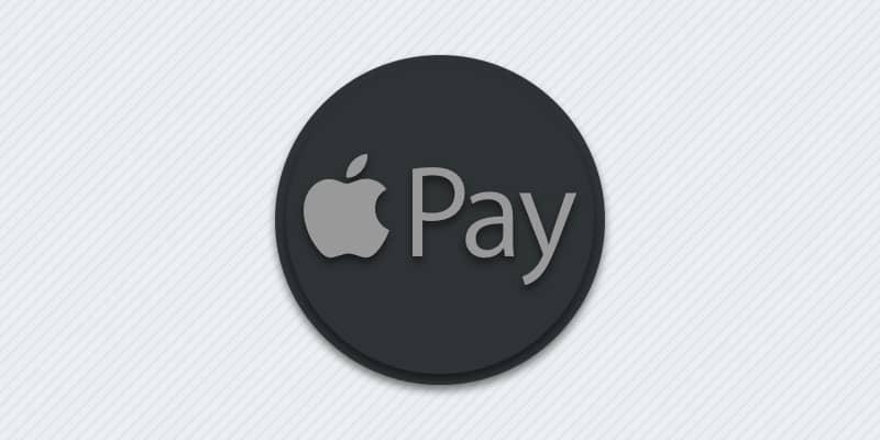 Apple pay как пользоваться android