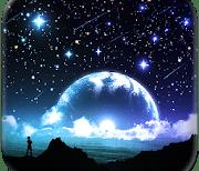 Звезды logo
