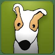 3G Watchdog - Data Usage logo