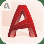 AutoCAD — редактор файлов DWG