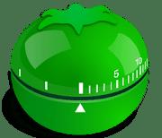 Pomodoro Timer Lite logo