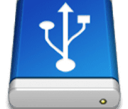 USB OTG Helper [root] logo
