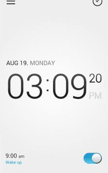 Будильник - Alarm Clock скриншот 4