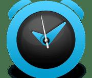 Будильник - Alarm Clock logo