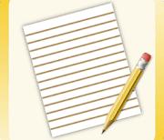 Мои заметки – Блокнот logo