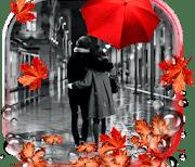 Осень Любовь logo