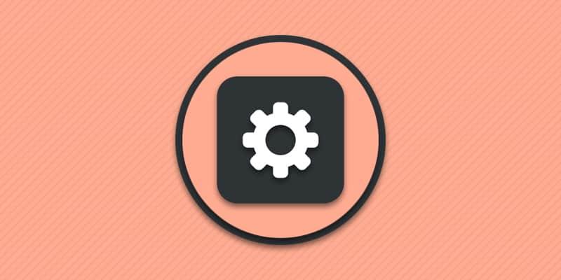 Софт для форматирования накопителей.