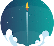 Учи языки с Memrise logo