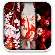 Весна logo