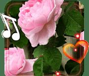 Весна Любовь logo
