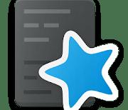 AnkiDroid флэш-карты logo