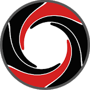 Camera Remote: Wear OS, Galaxy Watch, Gear S3 App logo