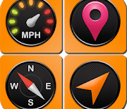 GPS Tools® logo