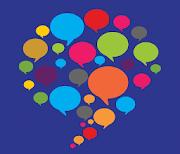 HelloTalk языковой обмен logo