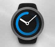 Huawei Wear logo