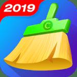 Phone Cleaner - приложение для очистки кэша