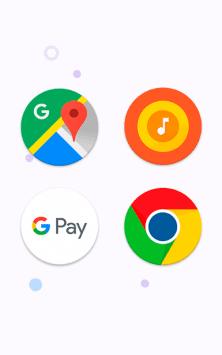 Pixel pie icon pack - free pixel icon pack скриншот 2