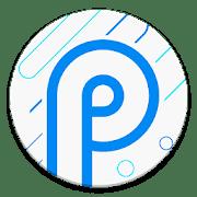 Pixel pie icon pack - free pixel icon pack logo