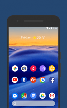 Pixip Icon Pack – Free скриншот 2