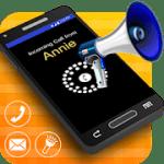 Диктор: SMS Talker logo