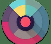 Viral - Free Icon Pack logo