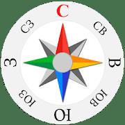 Компас logo