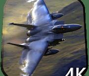 Самолеты Видео logo