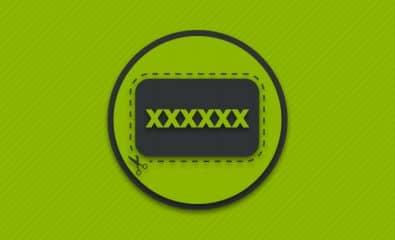 Логотип промокод.