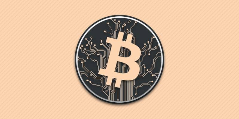 Изображение - Bitcoin что это такое st0017_14_27_02_19_0