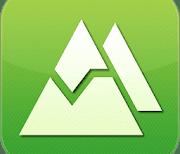 Высотомер – Альтиметр logo