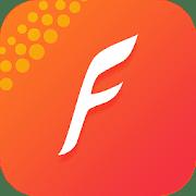VeryFitPro logo