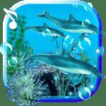 Голоса дельфинов