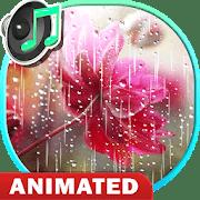 Дождь со Звуком logo