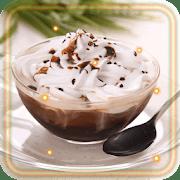 Лето. Мороженое logo
