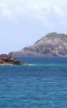 Море и горы скриншот 1