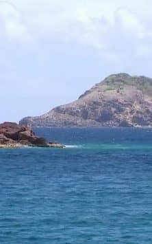 Море и горы скриншот 2