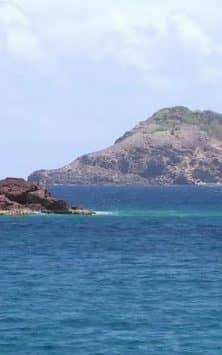 Море и горы скриншот 3