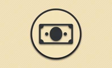 Что означает фиатные деньги.
