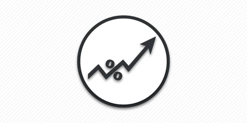 Капитализация процентов на счёте по вкладу — что это такое?