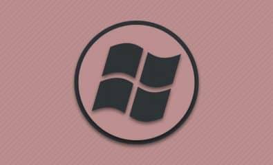 Почему не запускается windows 7