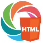 Учим HTML