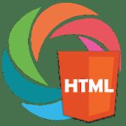 Учим HTML logo