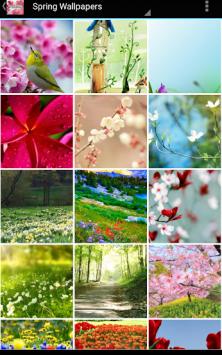 Здравствуй Весна скриншот 2