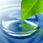 Вода Live Wallpaper