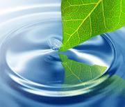 Вода logo